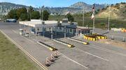 Hilt Hornbrook Inspection Station.jpg