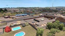 Tucumcari 3.jpg