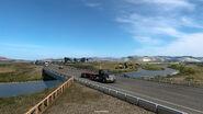 Wyoming Blog 236