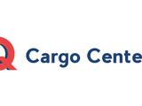 ABQ Cargo Center (Directions)