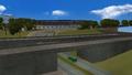 Montreal Convoy view 6