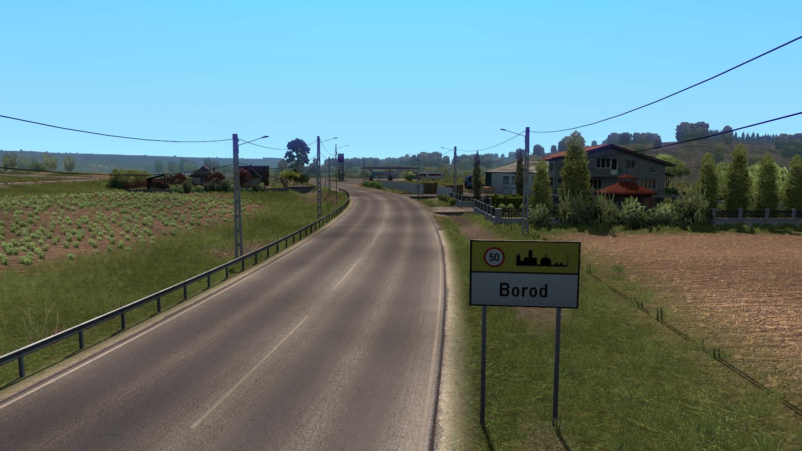 Borod