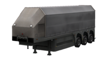 ETS2 Glass Trailer.png