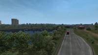 Kaliningrad view.png