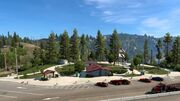 Redding OBrien Safety Roadside Rest Area.jpg