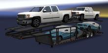 ATS Car Transporter.png