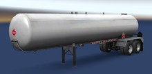 ATS Gas Tank Trailer.png