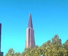CAsanfranciscoTransamericaPyramid.jpg
