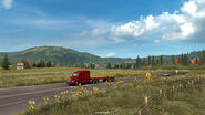 Colorado Blog 94