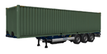 ETS2 Krone Box Liner 1.png