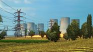 Kraftwerk Weisweiler