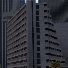 San Francisco Hyatt Regency.png