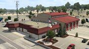 Redding Cottonwood Weigh Station.jpg