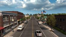 Grangeville Main St.png
