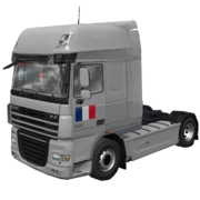 French Flag Decal Front.png