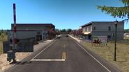 US 395 Alturas
