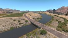 Gila River Yuma.png