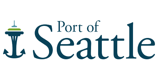 Port of Seattle/Directions