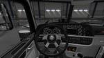 Steering Wheel Traveler - Carbon Fiber.png