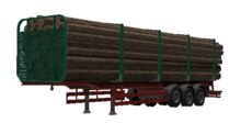 ETS2 Logging Trailer.png
