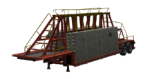 ETS2 Panel Transporter.png