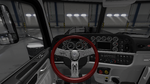 Steering Wheel Flames.png