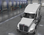 Kenworth T680 Mirrors Exclusive.png