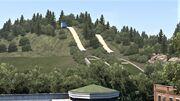 Steamboat Springs Howelsen Hill Ski Area.jpg