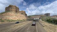Wyoming Blog 149
