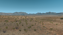 Death Valley.png