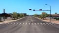 US 70 Las Cruces