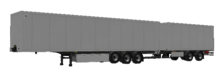 ETS2 Insulated Double.png