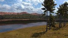 Lake Alamanor.png