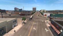 RoswellMainStreet.jpg
