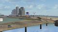 Miami ALH view 4