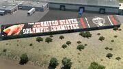 Colorado Springs US Olympic Committee Mural.jpg