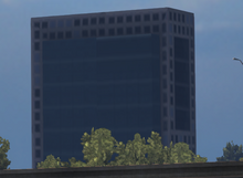 Sacramento Courthouse & Federal Building.png
