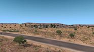 US 89 Bitter Springs