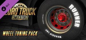 Wheel Tuning Pack ETS2.jpg