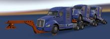 ATS Truck Transporter.png