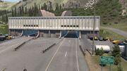 Eisenhower–Edwin C. Johnson Memorial Tunnel.jpg