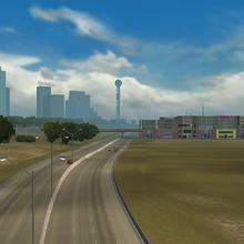 Dallas Convoy view 3.png