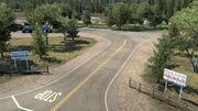 Shaw Creek Rest Area.jpg