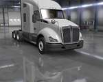 Kenworth T680 Right Hood Mirror 1.png