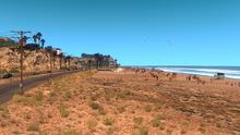 Malibu Beach.png