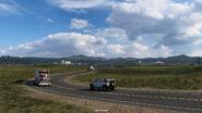 Wyoming Blog 113