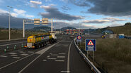 Iberia Blog 224