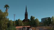 Stockton St Mary's Church.png