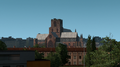 UK Carlisle Cathedral 220