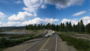 Wyoming Blog 105